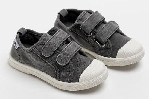 CHUS Shoes Blake Grey