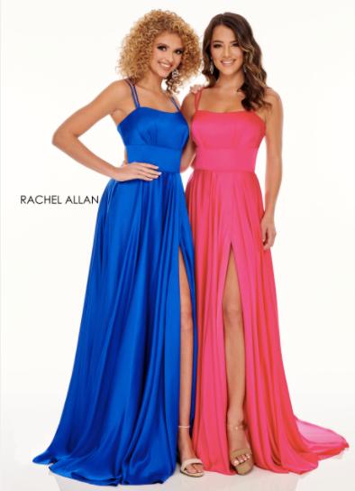 Rachel Allan 70056 Royal