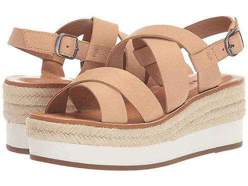 Lucky Brand Joriy Sandals