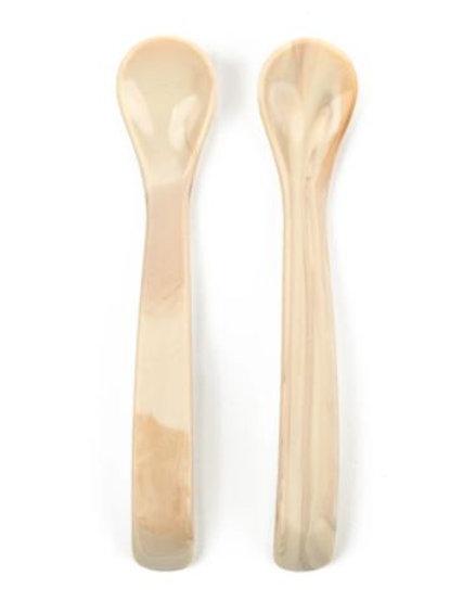 Bella Tunno Wood Spoon Set