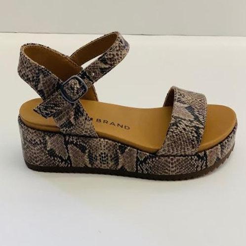 Lucky Brand Wendei Sandal