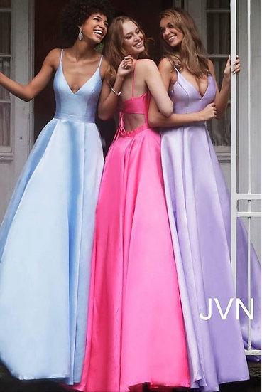 Jovani JVN66673A Lavender
