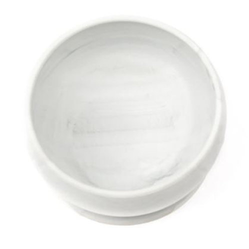 Bella Tunno Marble Wonder Bowl