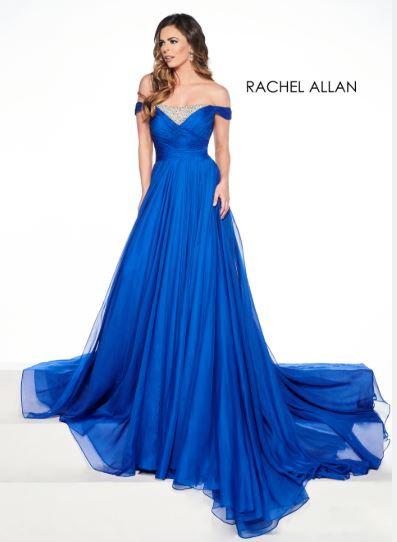Rachel Allan 5080 Royal