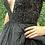 Thumbnail: Sherri Hill 54791 Black