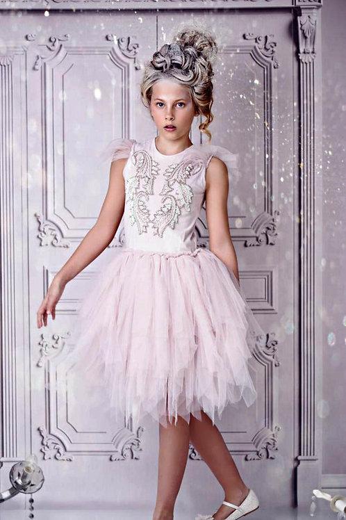 Ooh La La! Couture Imperial Light Lilac