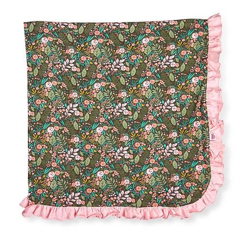 Magnetic Me Harlow Modal Swaddle Blanket