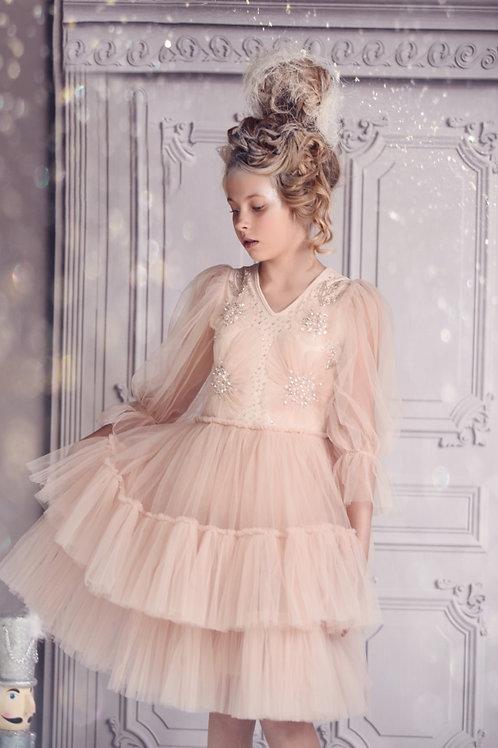 Ooh La La! Couture The Doll Winter Blush