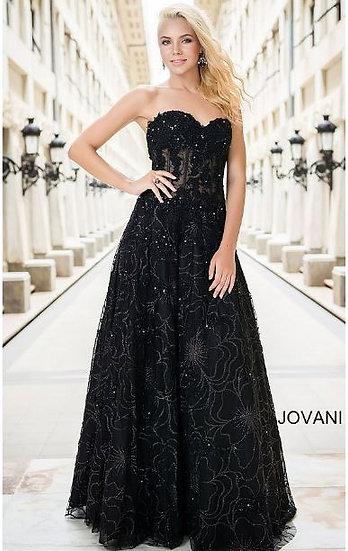 JVN 14913A Black