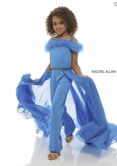 Rachel Allan 10050 Ocean Blue