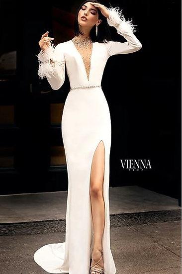 Vienna 9999 Ivory
