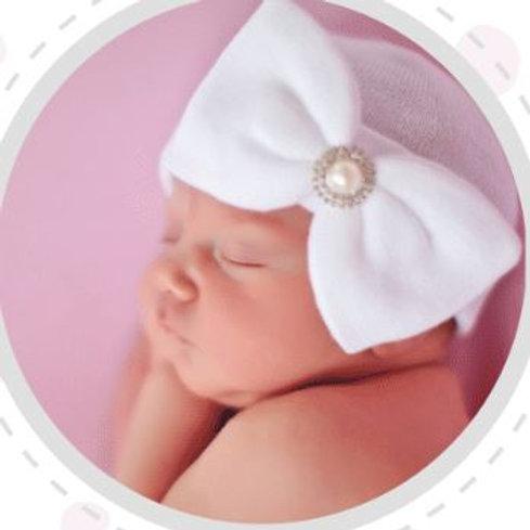 ilybean Eloise Hat