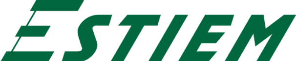 ESTIEM_Logo_2.png