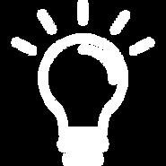 lampada (1).png