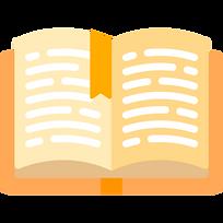 abra-o-livro.png