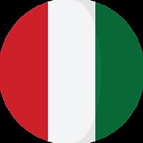 Itália.png
