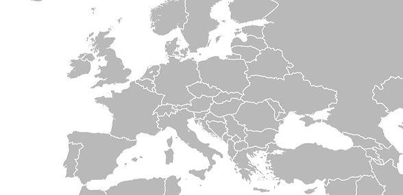 BlankMap-Europe-v5_edited.jpg