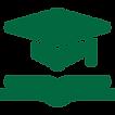 academicgreen.png