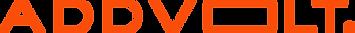 MicrosoftTeams-image (43).png