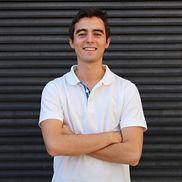 CF_TiagoGonçalves_1-min.jpg
