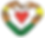 ucfinc_orig_logo.png