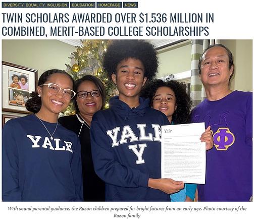 razon_family_scholarships_2021.png