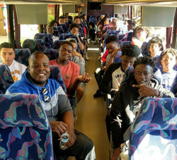 ucf_bus_trip