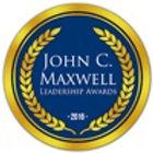 johncmaxwellleadership.jpg