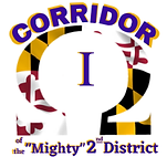 corridor_i_logo_white.png