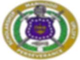 oppf_logo.jpg