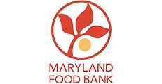 maryland_food_bank.png