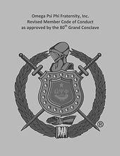 Member-Code-of-Conduct-Revised-80GC_1_ed