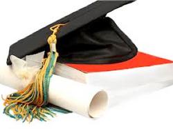 scholarship_generic.png