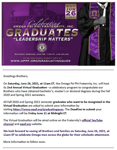 opp_graduation_2021.png