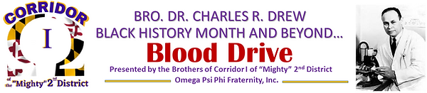 charles_r_drew_blood_drive_2021.png