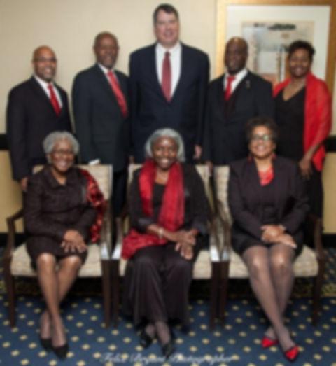 ucf_Executive Board- 11.04.16 Felix Bryant Copyright 201620161104_0050.jpg