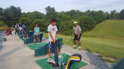 ucf_golf