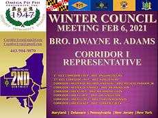 Corridor I Winter Council Report 4.png