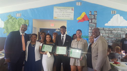 ucf_Youth Picture - St Marks Scholarship_02.jpg