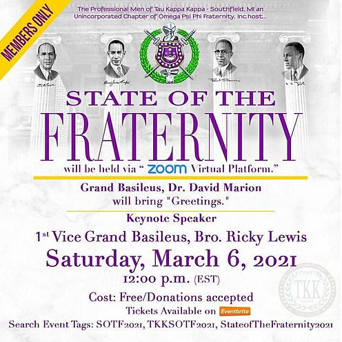 state_of_the_fraternity_february_2021.jp