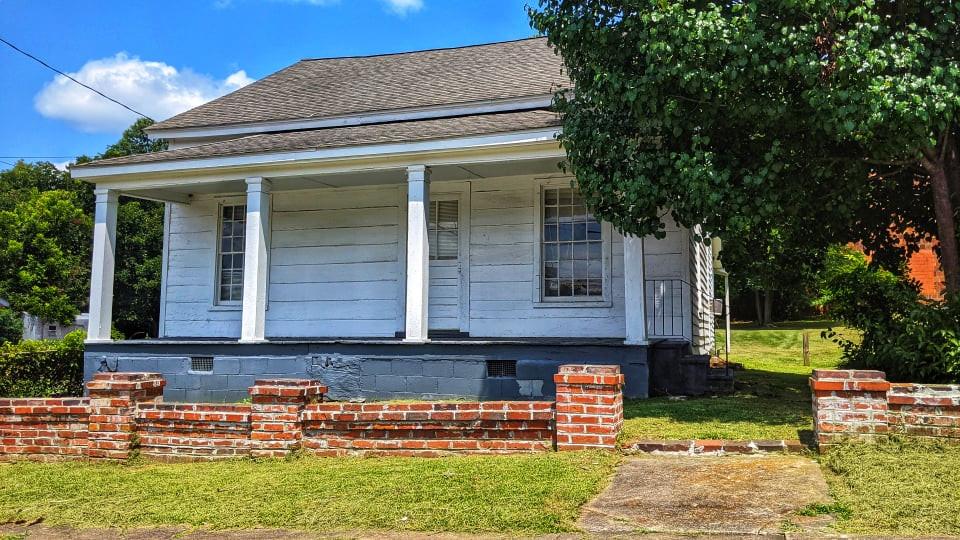 Marlor Cottage 2021 -3.jpg