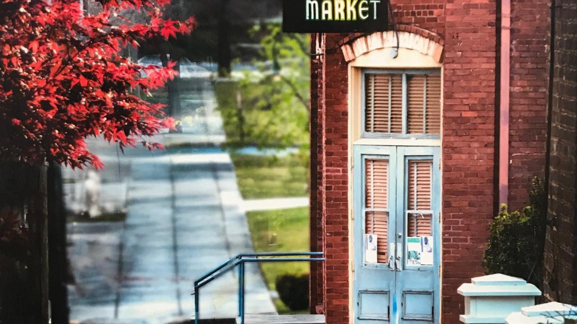Allen's Market by Maryllis.jpg