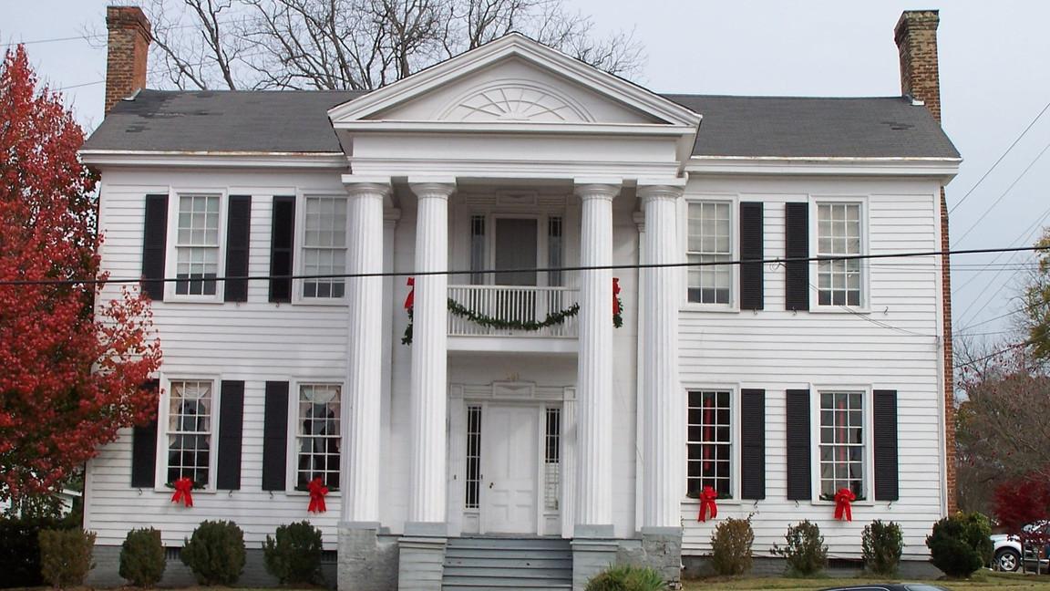 The John Marlor House.jpg