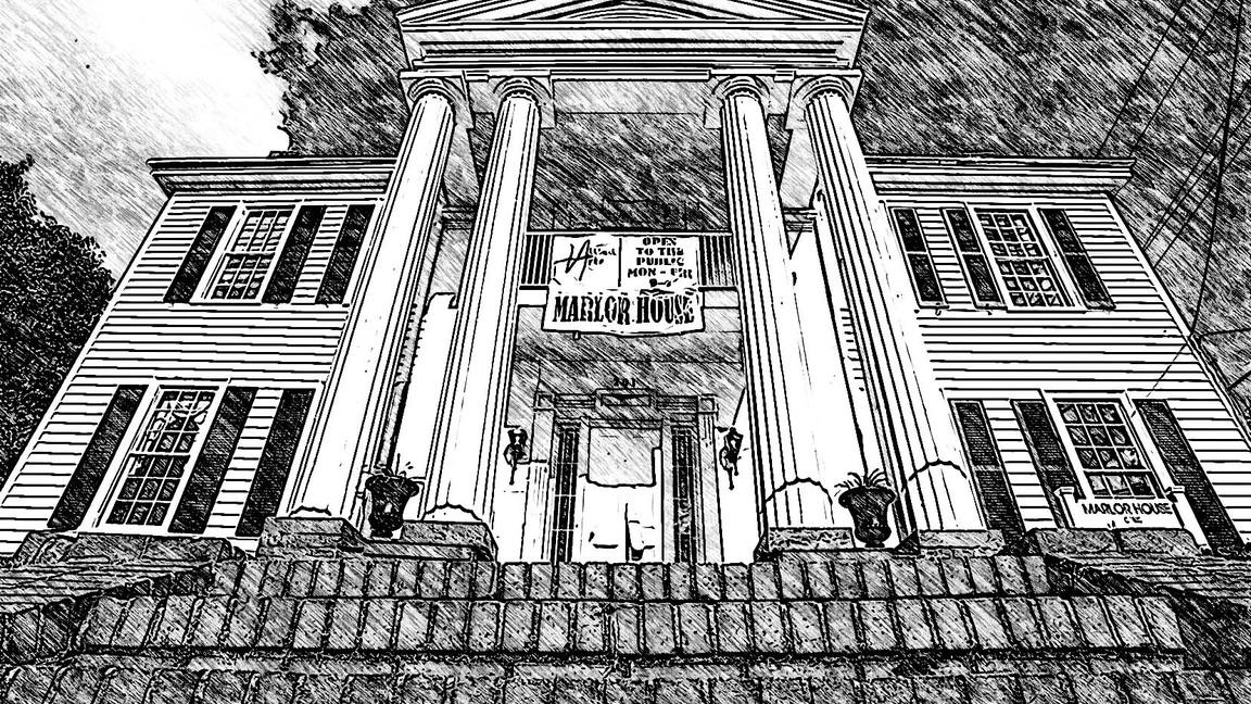 Marlor House Sketch.jpg