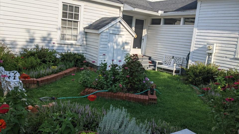 Marlor House Garden 2021 - 3.jpg