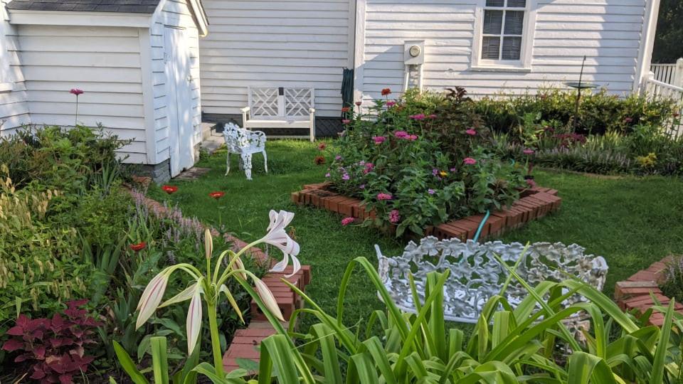 Marlor House Garden 2021 - 2.jpg