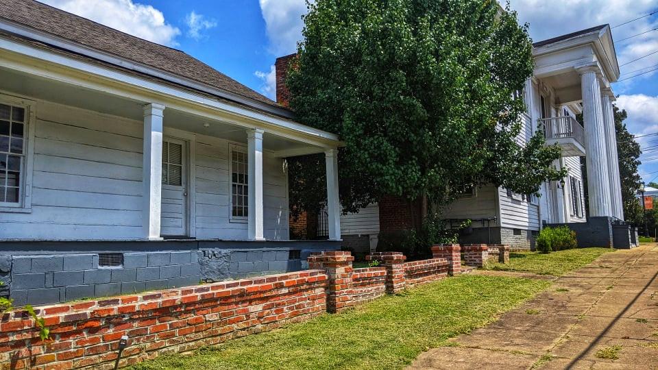 Marlor Cottage 2021 -1.jpg