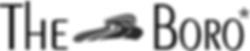 WebFlag_edited.png