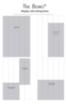 Boro Ad Size and Configuration_01_edited