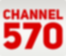 Channel 570.png
